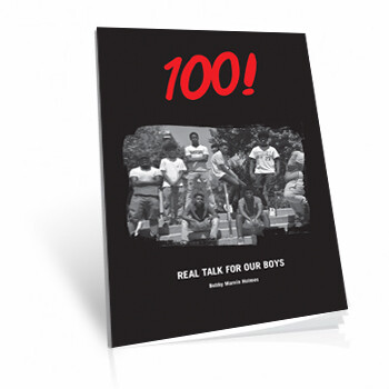 100! - Paperback