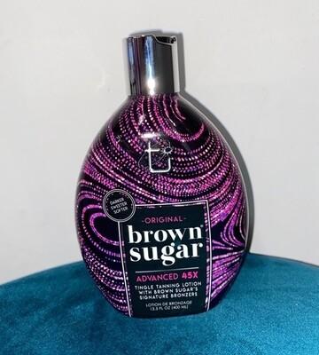 Tan Inc. Brown Sugar Tingle Bronzing