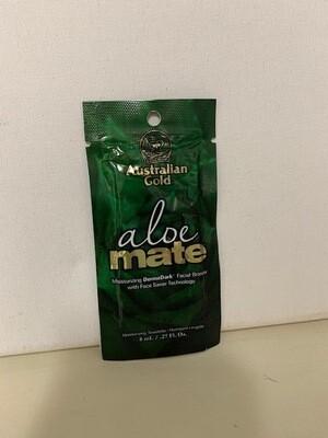 AG Aloe Mate Towelette
