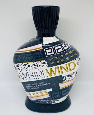 DS Whirlwind Bronzer