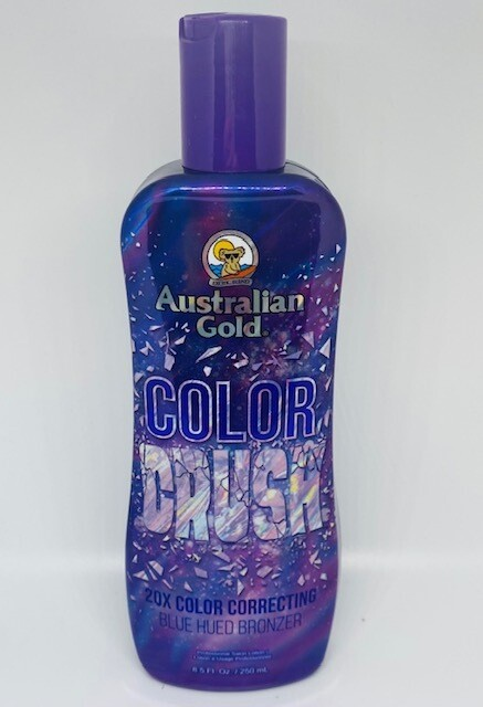 AG Color Crush Bronzer