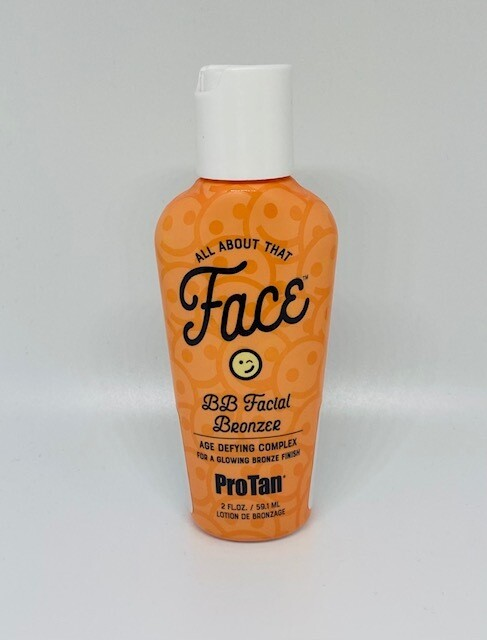ProTan All About That Face Facial Bronzer