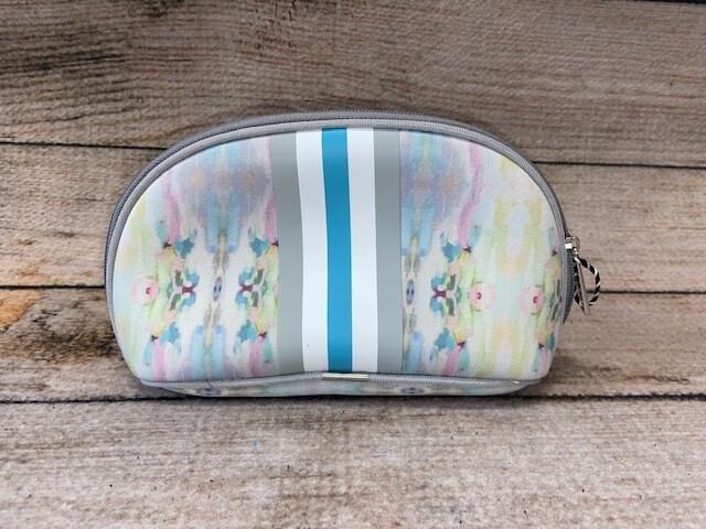 PreneLOVE Cosmetic Bag Special Edition LP Collection - Victoria