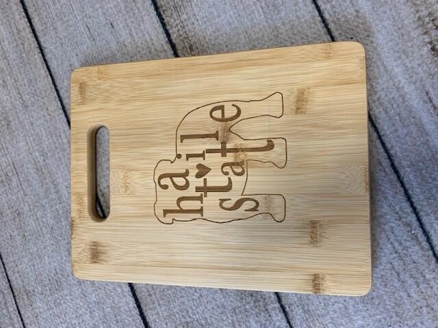 Cutting Board (Small)