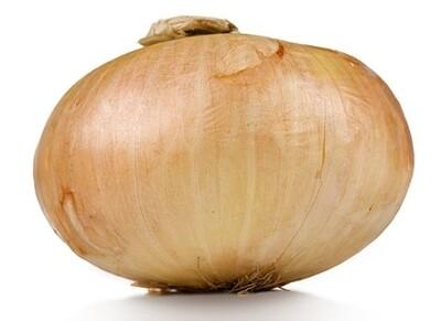 Sweet Onion (each)