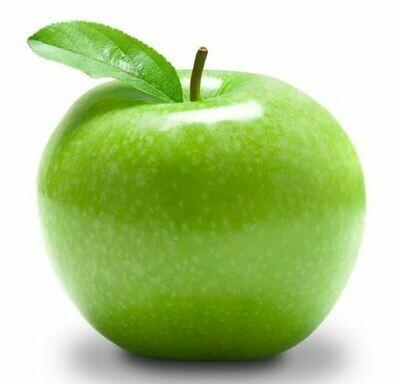 Green Apple (each)