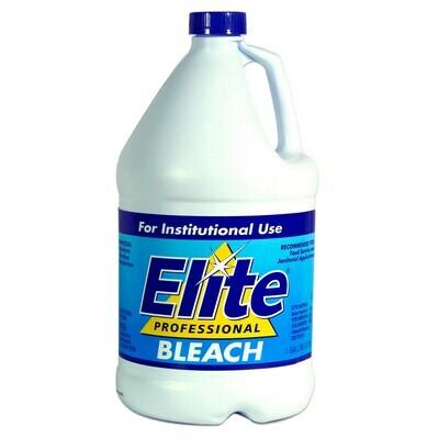 Elite Bleach (1 gallon)