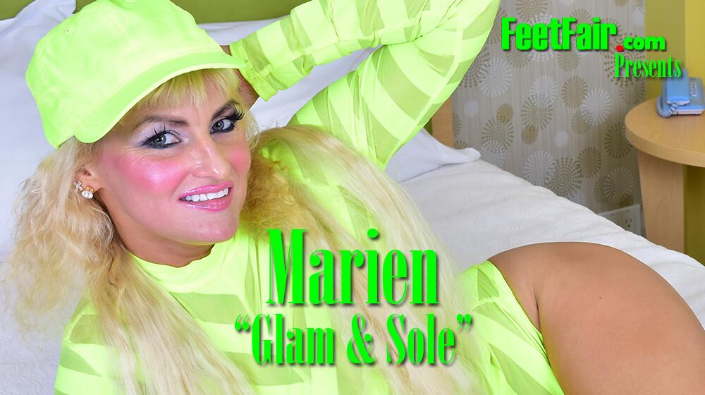 Glam & Sole (V)