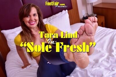 Sole Fresh (V4K)