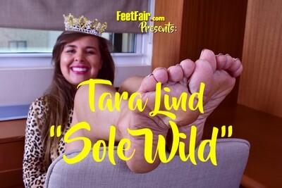 Sole Wild (V4K)