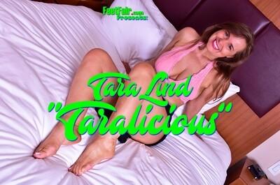 Taralicious (V4K)