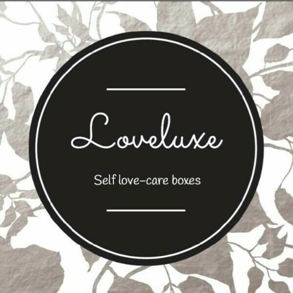 LoveLuxe