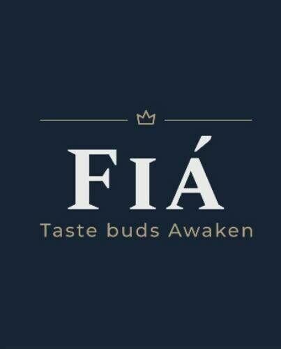 Fia Cafe & Restaurant