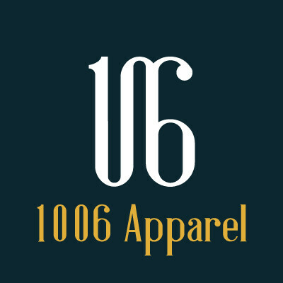 Online Store - 1006 Apparel