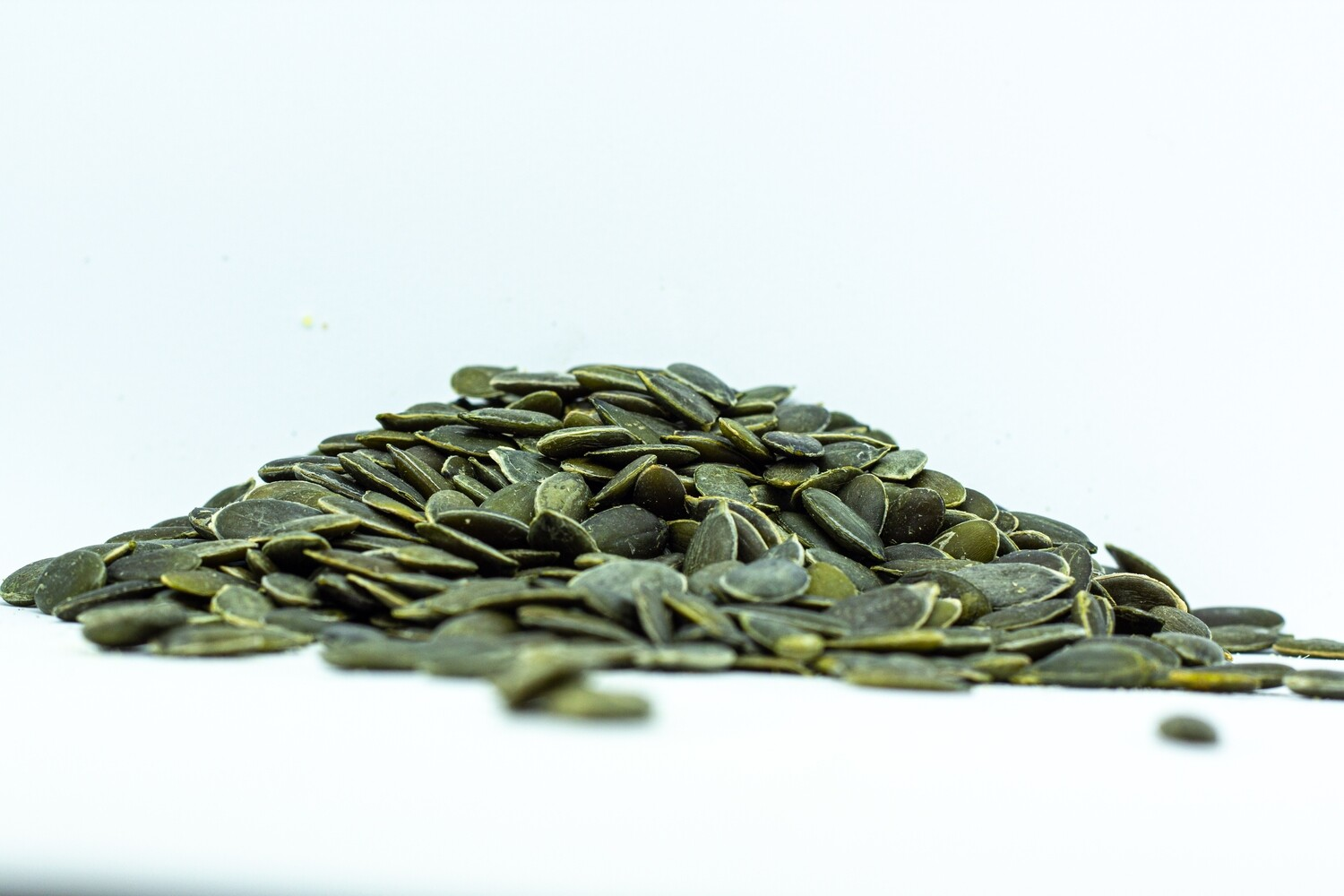 Pumpkin Seeds NZ