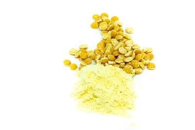 Yellow Pea Flour