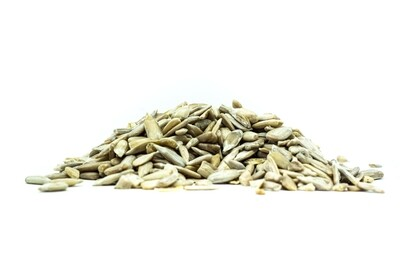 Sunflower Seeds ORG
