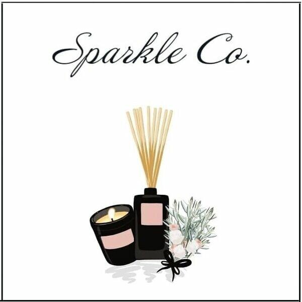 Sparkle Co.