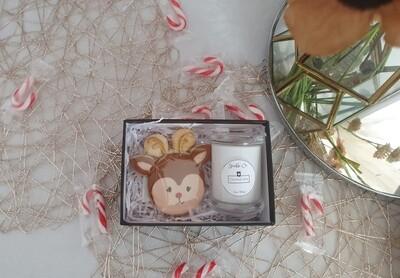 Original Gift Box