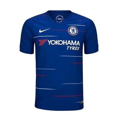 เสื้อ Chelsea Player