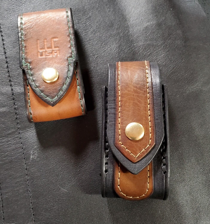 Custom Made MULTI-TOOL Case