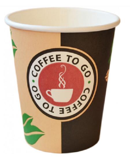 Korni Stay@Home virtueller Kaffee