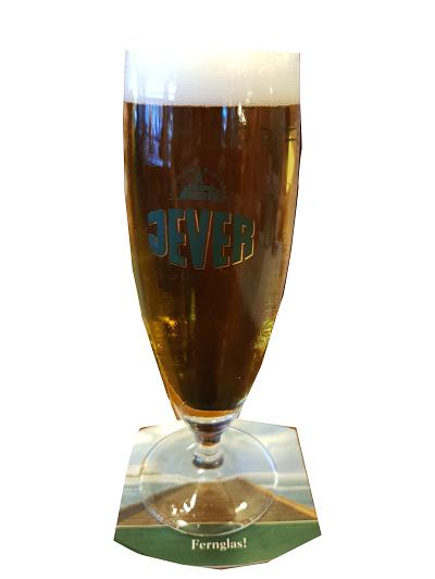 Korni Stay@Home virtuelles Bier