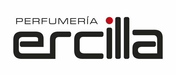 Perfumeria Ercilla