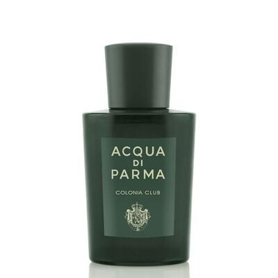 Acqua di Parma Club 100 vap