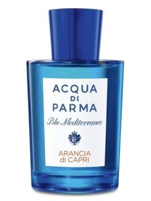 Acqua di Parma Arancia di Capri 150 vap