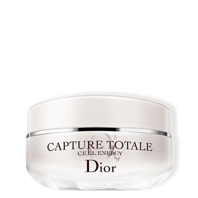 Dior Capture Totale energy crema
