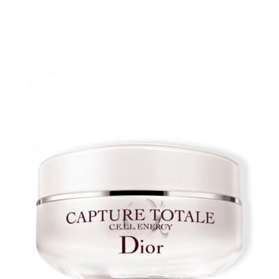 Dior Capture Totale energy  contorno de ojos