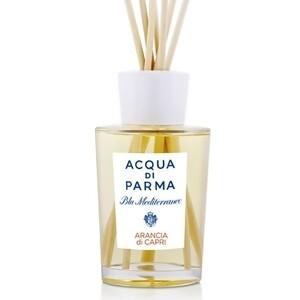 Acqua di Parma arancia di capri difusor