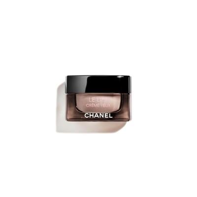 Chanel Le Lift yeux