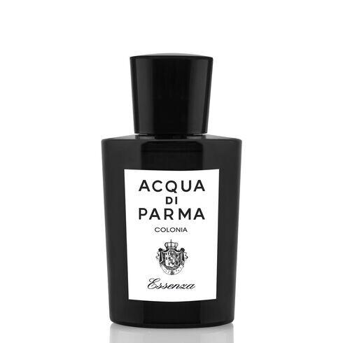 Acqua di Parma Essenza 100 vap