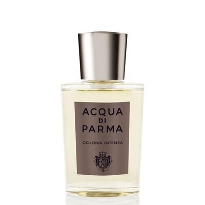 Acqua di Parma Colonia Intesa 100 vap