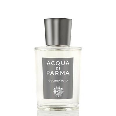 Acqua di Parma Colonia Pura 100 vap