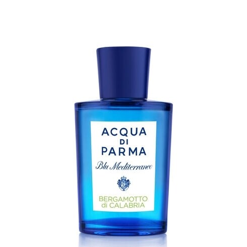 Acqua di Parma Bergamotto di Calabria edt 150 vap