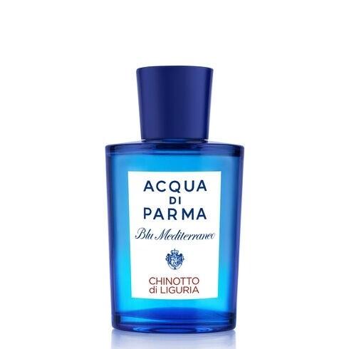 Acqua di Parma Chinotto di Liguria edt 150 vap