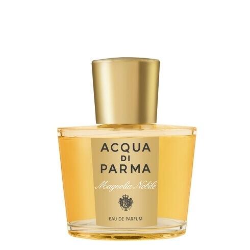Acqua di Parma Magnolia edp 100 vap