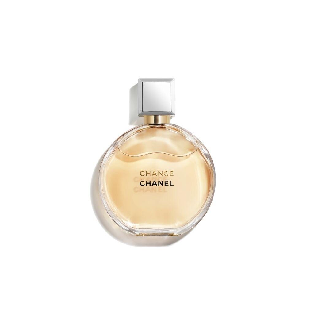Chanel Chance edp 100 vap