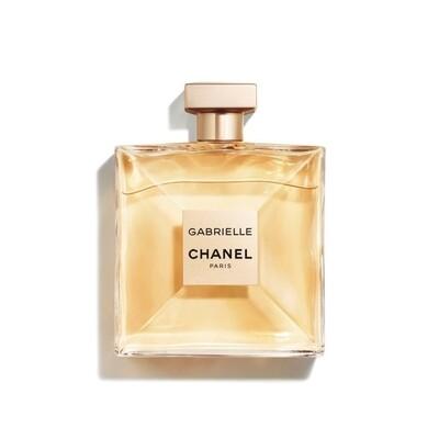 Chanel Gabrielle edp 100 vap