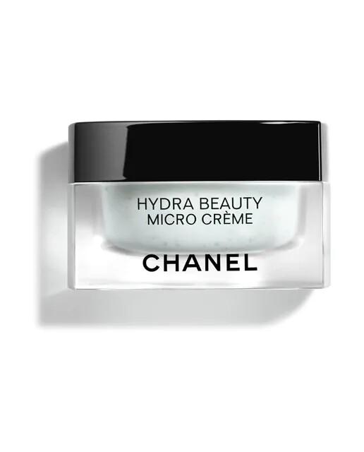 Chanel Hydra Beauty  micro creme