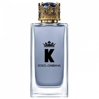 Dolce & Gabbana K edt 100 vap