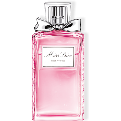 Dior Miss Dior rose n'roses 100 vap