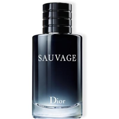Dior Sauvage edt 100 vap