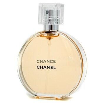 Chanel Chance edt 100vap