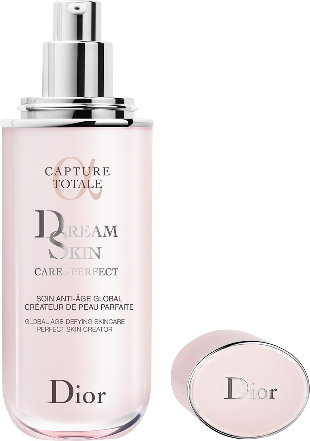 Dior Capture Totale Dreamskin 50 ml