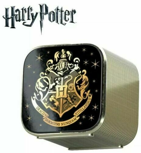 CASSA BLUETOOTH HARRY POTTER