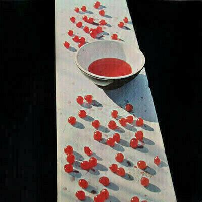 McCartney  - McCartney
